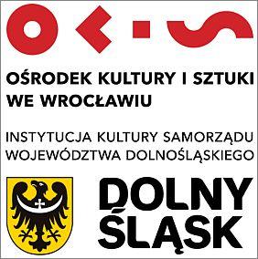 Ośrodek Kultury i Sztuki we Wrocławiu
