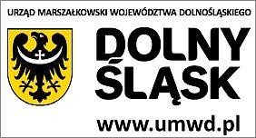 Urząd Marszałkowski Województwa Dolnośląskiego